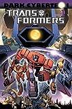 The Transformers: Dark Cybertron 1