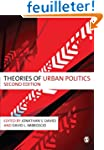 Theories of Urban Politics, Second Ed...