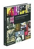 echange, troc Martin Parr, Gerry Badger - Le Livre de photographies : une histoire : Tome 1