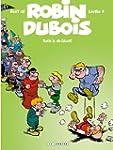 Robin Dubois 04 Best Of Robin Dubois