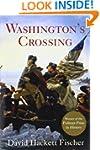 Washington's Crossing (Pivotal Moment...