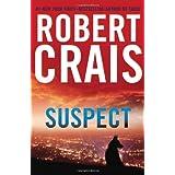 Suspect ~ Robert Crais