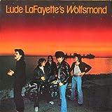 Wolfsmond - Lude LaFayette's Wolfsmond - Bellaphon - 270o05o002