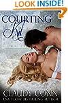 Courting Kit