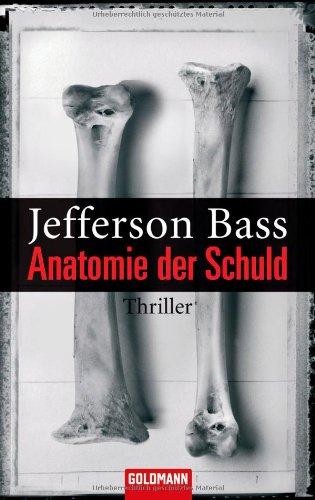 anatomie-der-schuld