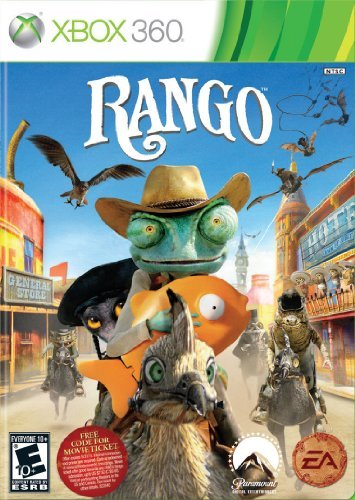 51hZdY30dpL Reviews Rango
