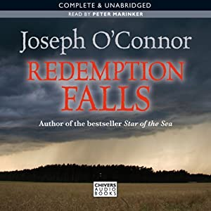 Redemption Falls | [Joseph O'Connor]