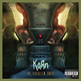 The Paradigm Shift (Deluxe Edition) [Explicit]