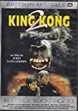 King Kong 2 [Import belge]