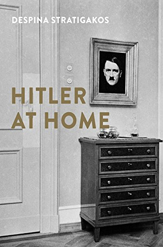 hitler-at-home