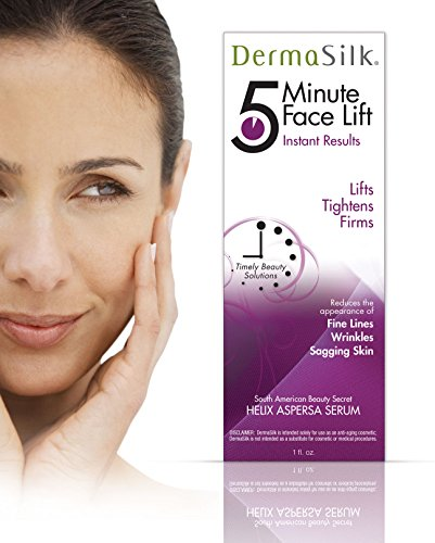 biotech-dermasilk-5-min-face-lift-immediately-lifts-tightens-and-firms-aged-skin-anti-aging-skin-cre