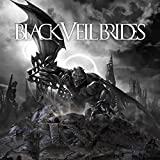 Black Veil Brides by Black Veil Brides (2014)