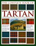 The Complete Book of Tartan