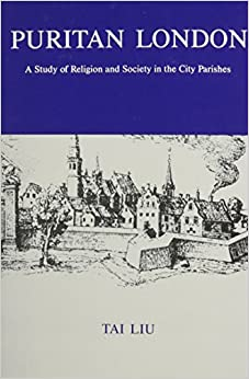 """an analysis of the principles of the puritan religion Puritan religion were suspicious of, if not hostile to, sports and recreation :""""an ascetic puritanism taught that pleasure was an offense in the sight of the lord"""" 3 """"the puritan, who held the."""
