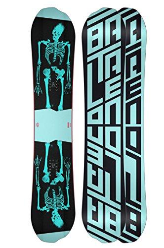 Bataleon-Planche-De-Snowboard-Homme-Eta-Tailleone-Size