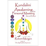 Awaken Your Inner Power ~ Robert Morgen