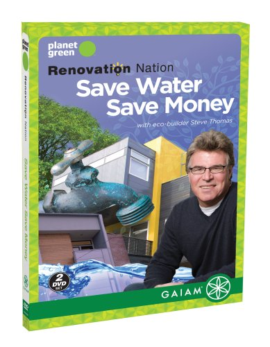 Learn How to Save Water Save M [Edizione: Germania]