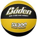 Baden SX300 Indoor/Outdoor Basketball...
