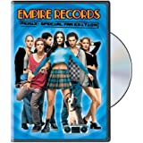 Empire Records Remix! Special Fan Edition (Sous-titres franais)