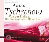 - Anton Tschechow, Anton Cechov, Mathias Haase
