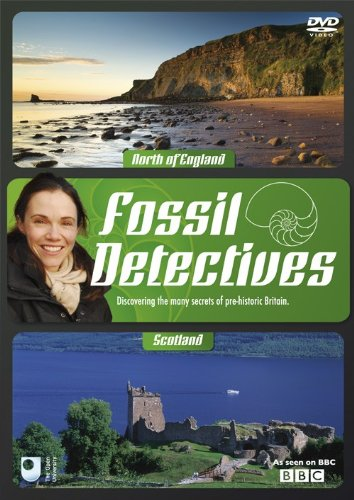 fossil-detectives-north-england-scotland-dvd