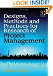 Designs, Methods and Practices for Re...