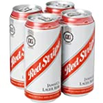 Red Stripe Beer (24 x 484ml)