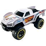 Hot Wheels R/C Team Hot Wheels Jump Truck