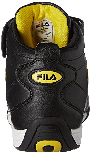 Fila-Mens-Gabbriello-Sneakers