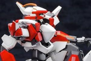 フルメタル・パニック! ARX-8 レーバテイン (1/60スケール プラスチックキット)