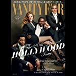 Vanity Fair: March 2014: The 20th Annual Hollywood Issue | Vanity Fair