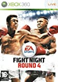 Fight Night : Round 4