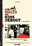 echange, troc Molex : Des gens debout