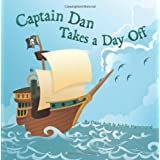 Captain Dan Takes A Day Off