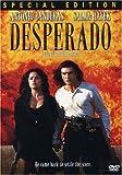 Desperado (Special Edition) (Bilingual)