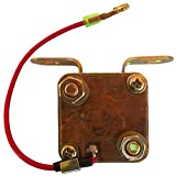 Starter Relay Solenoid electrical Parts 1PC Fit For Polaris Xplorer 300 400 4x4 1995 1996 1997 1998 1999 2000 2001 2002