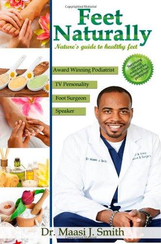 Eczema Yeast Infection