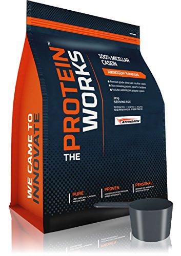 the-protein-works-100-micellar-casein-slow-release-protein-shake-powder-chocolate-silk-1-kg
