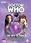 Doctor Who - The Key to Time Box Set:...