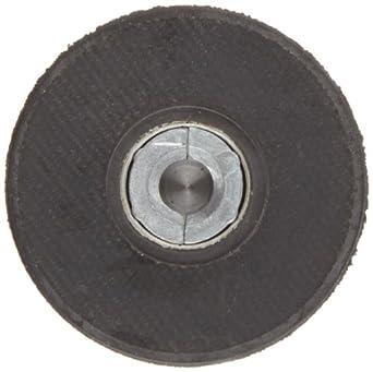 "RolocTM Disc Accessories - 3m 2"" hard disc pad051144-45096"