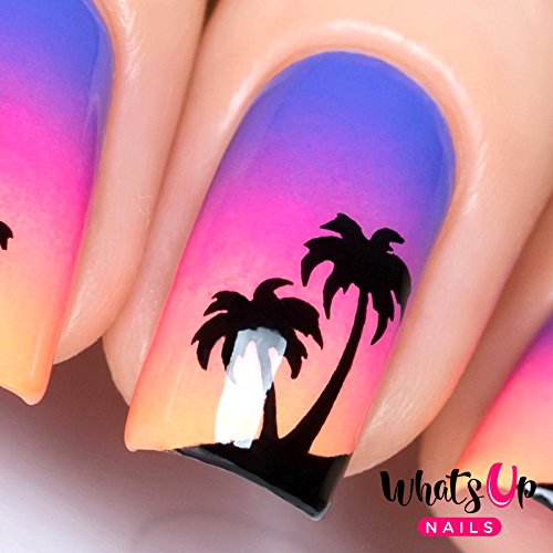 whats-up-nails-palm-nail-stencils-stickers-vinyls-for-nail-art-design-1-sheet-20-stickers-stencils