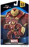 Disney Infinity 3.0 Editon: MARVEL's...