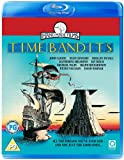 Time Bandits [Blu-ray] [1980] - Terry Gilliam