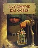 img - for La Com die des Ogres book / textbook / text book