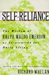 Self-Reliance: The Wisdom of Ralph Wa...