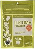 Lucuma Powder 8 oz Pkg