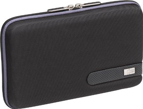 Navi-Tasche GPSP4  EVA-Nylon  schwarz  10 9 cm  4 3 Zoll