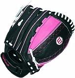 Wilson A440 11-Inch Fast Pitch Fielder's Glove
