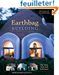 Earthbag Building: The Tools, Tricks...
