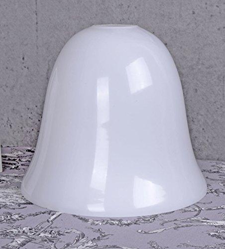 klassiker-der-30er-jahre-art-deco-lampenschirm-mazda-palazzo-exclusiv